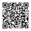 西瓜视频二维码